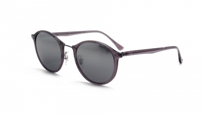 Ray-Ban Tech Light Ray Tech Grey RB4242 620088 49-21 106,58 €