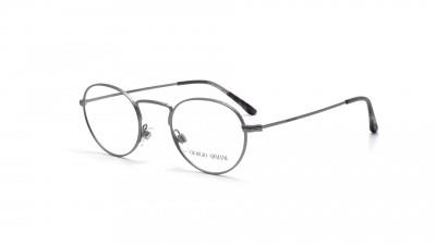 Giorgio Armani Frames of Life Grey AR5042 3003 45-22 134,08 €