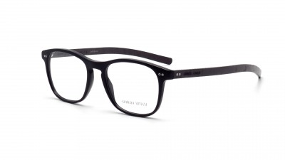 Giorgio Armani AR7080 5017 51-18 Black 204,92 €