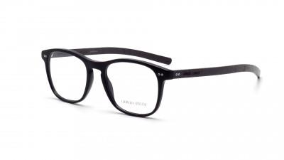 Giorgio Armani AR7080 5017 51-18 Noir 204,92 €