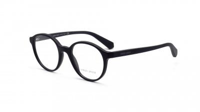 Giorgio Armani AR7095 5042 49-20 Black Mat 99,17 €