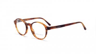 Giorgio Armani Frames of Life Écaille AR7004 5191 47-19 110,75 €