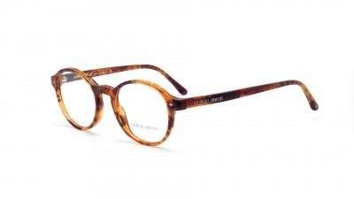 Giorgio Armani Frames of Life Tortoise AR7004 5191 47-19 110,75 €