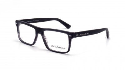 Dolce & Gabbana DG3227 2947 54-16 Grey 123,25 €