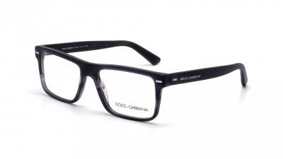 Dolce & Gabbana DG3227 2947 54-16 Gris 123,25 €
