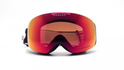 Oakley 007064 39 W Noir Mat 143,25 €