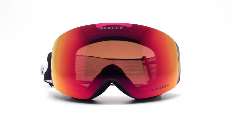 Oakley Flight Deck Xm 2016