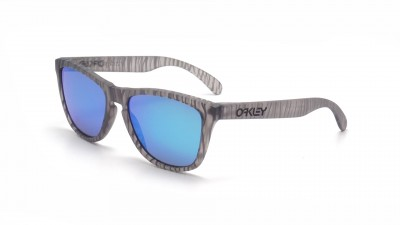 Oakley Frogskins Urban Jungle Grey OO9013 68 55-17 87,42 €