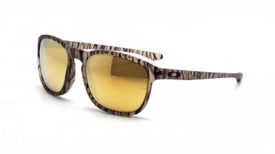 Oakley Enduro Urban Jungle Brown OO9223 27 55-18 73,25 €