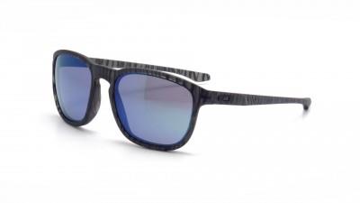 Oakley Enduro Urban Jungle Noir Mat OO9223 28 55-18 63,25 €