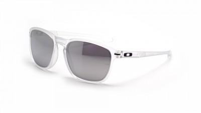 Oakley Enduro Urban Jungle Transparent OO9223 29 55-18 67,42 €