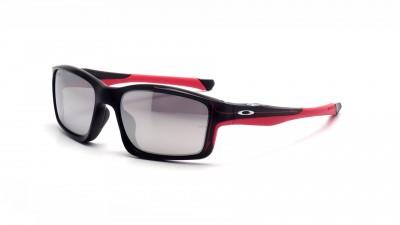 Oakley Chainlink Troy Lee Design Black OO9247 19 57-17 82,42 €