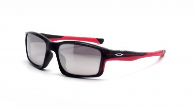 Oakley Chainlink Troy Lee Design Noir OO9247 19 57-17 82,42 €