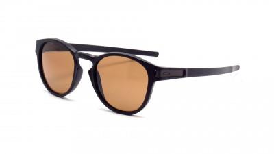 Oakley Latch Noir Mat OO9265 07 53-21 Polarisés 91,58 €