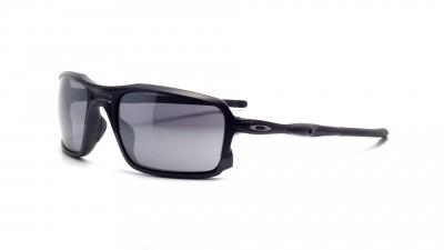 Oakley Triggerman Black Matte OO9266 01 59-20 114,92 €