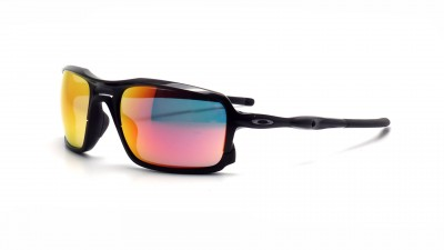 Oakley Triggerman Black OO9266 03 59-20 99,08 €