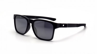 Oakley Catalyst Black OO9272 02 56-17 99,92 €