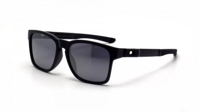 Oakley Catalyst Noir OO9272 02 56-17 99,92 €