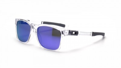 Oakley Catalyst Clear OO9272 05 56-17 99,92 €