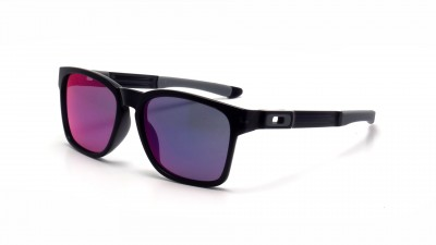 Oakley Catalyst Black OO9272 06 56-17 73,25 €
