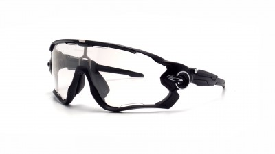 Oakley Jaw breaker Noir OO9290 14 133,25 €