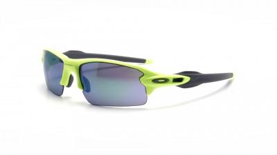 Oakley Flak 2.0 Green OO9295 04 59-12 99,92 €