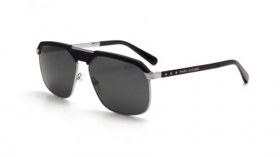Marc Jacobs MJ625/S LOKP9 61-14 Black Matte 179,17 €