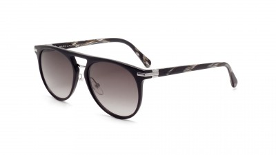 Marc Jacobs MJ627/S KTIHA 55-18 Black 160,00 €