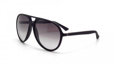 Gucci GG1090/S D28N6 61-14 Noir Mat 121,58 €