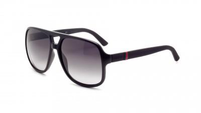 Gucci GG1115/S M1V90 59-15 Noir 129,92 €