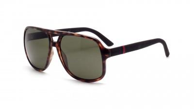 Gucci GG1115/S M1W1E 59-15 Écaille 129,92 €
