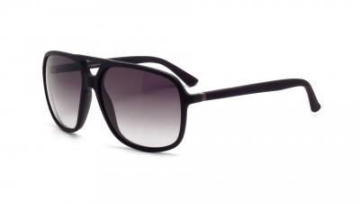 Gucci GG1091/S D28N6 60-15 Noir Mat 108,25 €