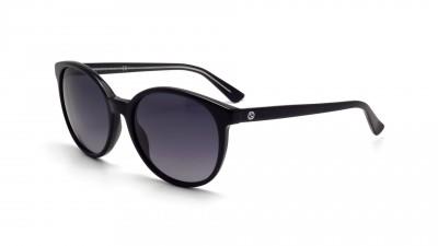 Gucci GG3722/S Y6CHD 55-18 Black 95,75 €