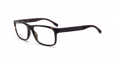 Hugo Boss 0643 HXF 58-17 Écaille 128,33 €