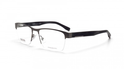 Hugo Boss 0683 3XQ 54-18 Gris 128,33 €