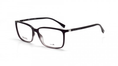 Hugo Boss 0679 TW9 56-15 Black 114,08 €