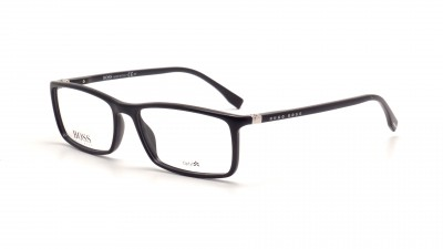 Hugo Boss 0680 D28 55-16 Black 114,08 €
