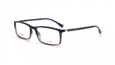 Hugo Boss 0680 TV4 55-16 Multicolore 114,08 €