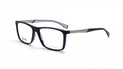 Hugo Boss 0708 HDE 54-15 Blue 70,00 €