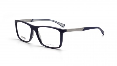 Hugo Boss 0708 HOE 54-15 Bleu 116,67 €