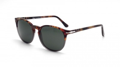 Persol Vintage Celebration Suprema Écaille PO3007S 102331 53-18 99,92 €