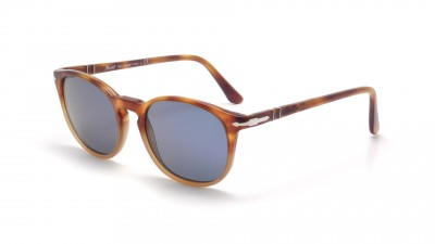 Persol Vintage Celebration Suprema Brown PO3007S 102556 50-19 99,92 €