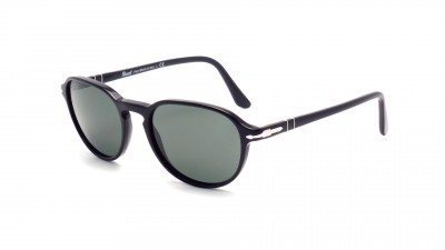 Persol Vintage Celebration Suprema Black PO3053S 901431 54-19 91,58 €