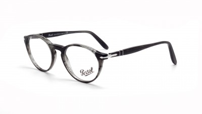 Persol Vintage Celebration Suprema Grey PO3092V 1020 48-19 102,42 €