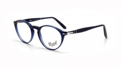 Persol Vintage Celebration Suprema Blue PO3092V 9038 48-19 102,42 €