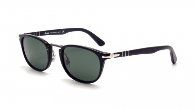 Persol Typewriter Edition Black PO3127S 95/31 52-22 108,25 €