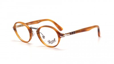 Persol Suprema Brown PO3128V 960 44-22 80,00 €