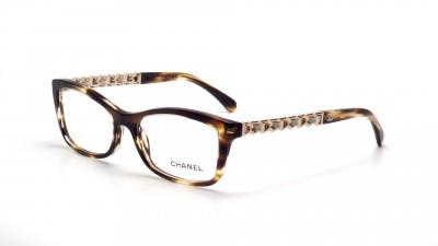 Chanel Chaines Tortoise CH3264Q 1498 52-16 245,83 €