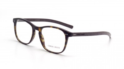Giorgio Armani AR7080 5026 53-18 Écaille 204,92 €