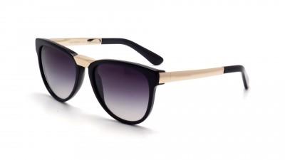 Dolce & Gabbana DG4257 501/8G 54-18 Black 129,92 €